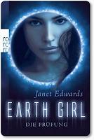 http://4.bp.blogspot.com/-cEblADk0i1c/UHqednlv5lI/AAAAAAAAD2U/bjn-3dBvAa4/s1600/earth+girl.png