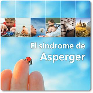 http://aspergerasturias.org/proyecto/el-sindrome-de-asperger/
