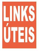 Link's Úteis do NRE/Cvel!