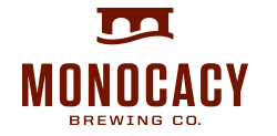 Monocacy brewing