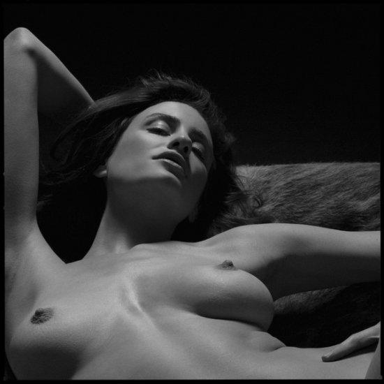modelos nuas sexo em video