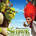 Tải Game Java Shrek Forever After