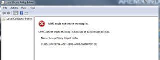 Registry Editor02