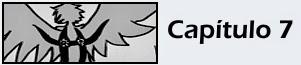 http://www.mediafire.com/download/1344x1w098x4a7t/Dibaleon+Cap%C3%ADtulo+7.pdf