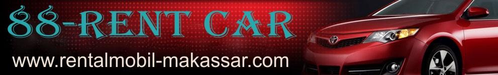 www.rentalmobil-makassar.com