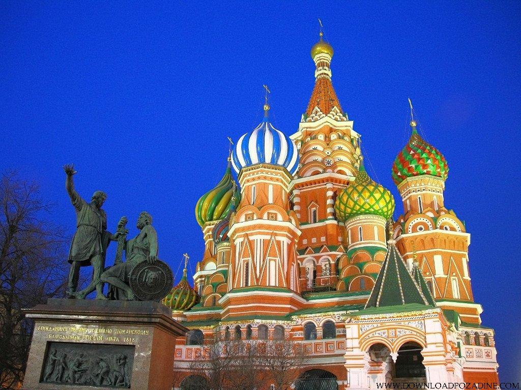 Čudne statue širom sveta Gradovi-pozadine-za-desktop-0027-Moskva-Rusija