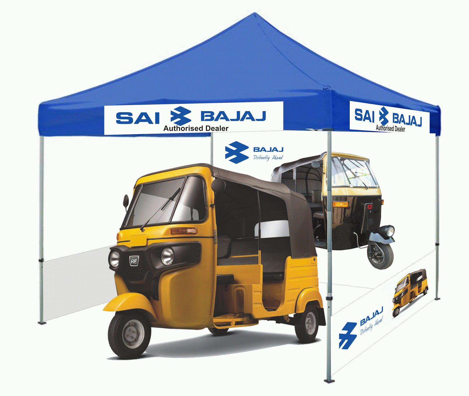 customer success story bajaj auto Bajaj auto finance now has every dealer on a common system to bajaj's los is equipped with an agile and flexible engine for customer success stories.