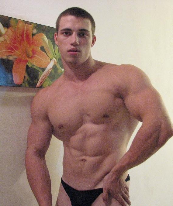 Bodybuilding singles dating site uk