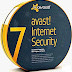 Avast Internet Security 7.0.1407 With License File