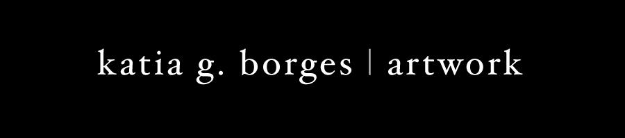 Kátia G. Borges