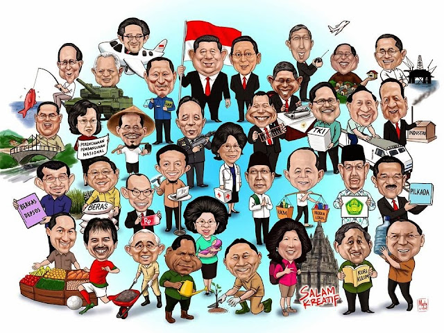 HumOr Edisi 34 Tahun Ketiga, Oktober  2014