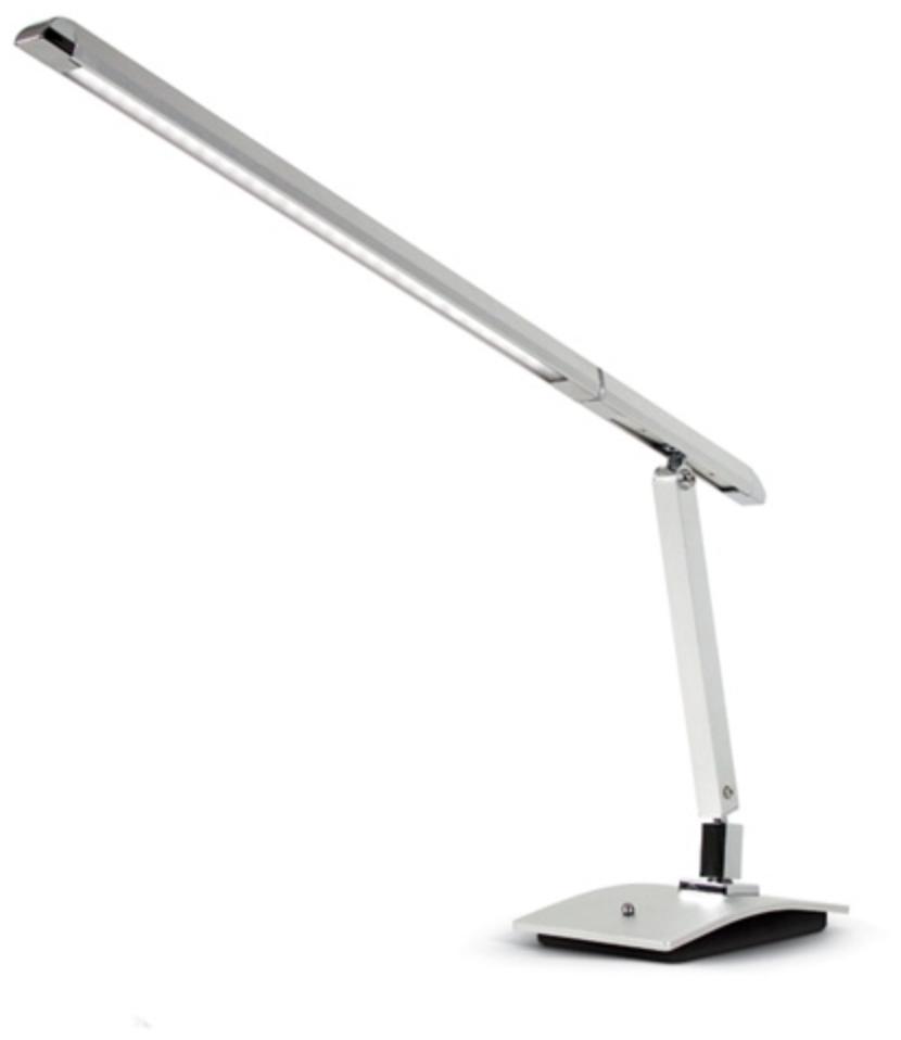 ESI SOLSTICE Lamp