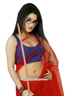 Kavya Singh Sorry Teacher movie hot stills