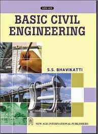 Diploma in Civil Engineering.