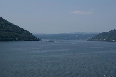 Dunarea Danube Donau Δούναβης