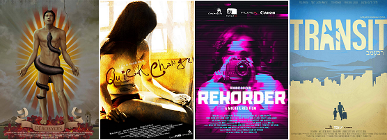 the use of independent films on teaching philippine literature Movies are themes on philippine literature starting with dalagang bukid, early films dug into traditional theater forms for character types , twists and turns in the plot, familiar themes and conventions in acting this set the trend of philippine films based entirely on immensely popular dramas or sarswelas.