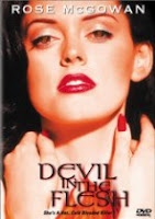 devil