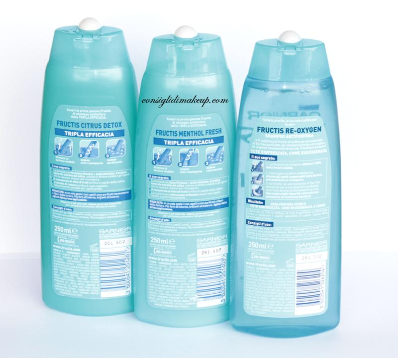 fructis shampoo nazionale italiana calcio