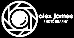 Alex James Photography