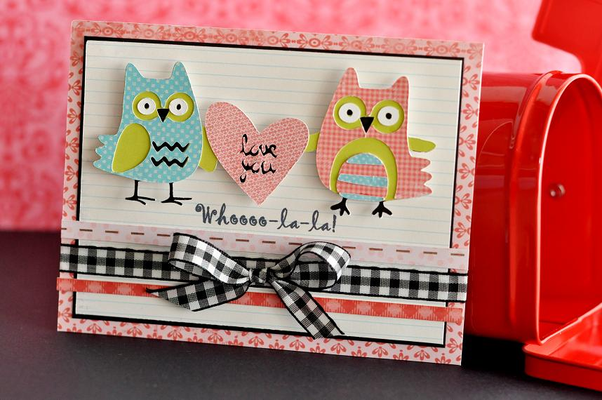 Ginger Williams Cricut Valentines Day Projects – Cricut Valentines Cards