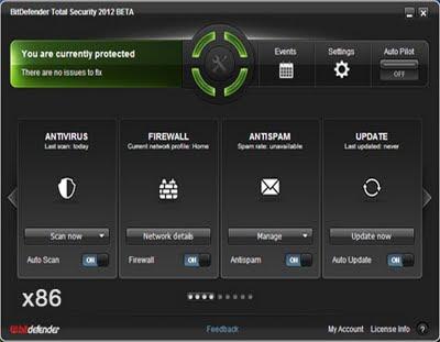 Bitdefender Total Security 2012 (FINAL) Bitdefender-total-security-2012