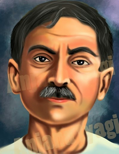 munshi premchand big brother Hi, munshi premchand one of the most celebrated writers of the indian subcontinent, and is regarded as one of the foremost hindustani writers of the early twentieth century.