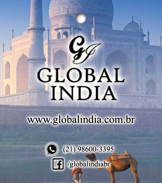 Global Índia