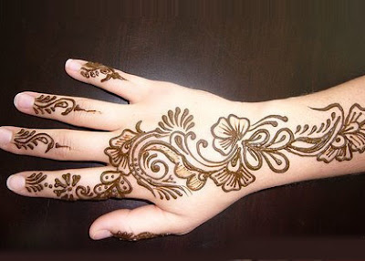 mehndi_design_arabic_9