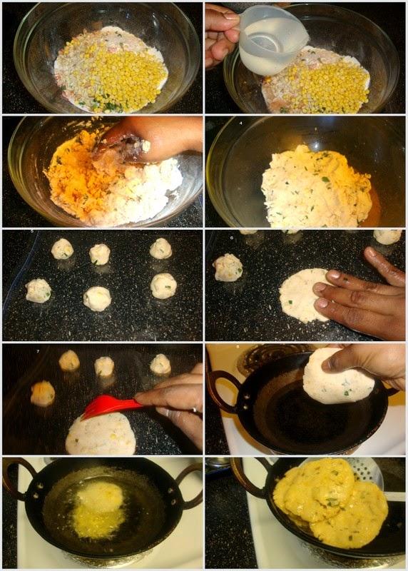 images for Thattai Recipe / Thattai Murukku Recipe / Chekkalu Recipe / Pappu Chekkalu Recipe / Rice Crackers Recipe