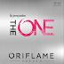 Catalog Oriflame C05 2014