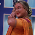 Shocking : Ali Asgar reveals why the last episode of Comedy Nights with Kapil did not go on air!