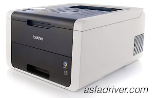 Brother HL-3170CDW Driver Download for Mac OS X, Linux, Windows 32 bit and windows 64 bit