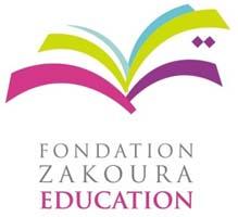 مؤسسة زاكورة إعلان عن عدة توظيفات في عدة مناصب وتخصصات