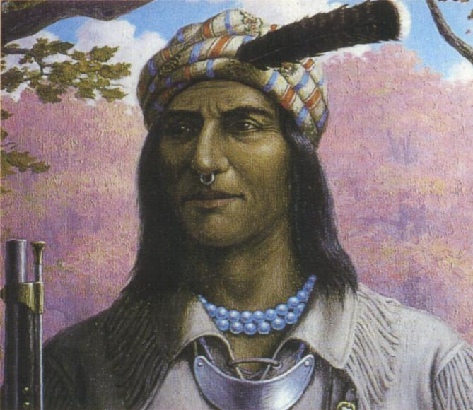 native american indian pictures april 2012
