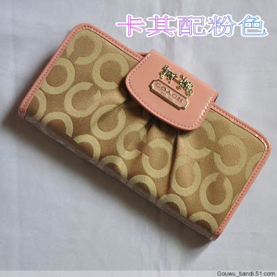 Ladies Purses on Style  Medium Wallet  Ladies Purses