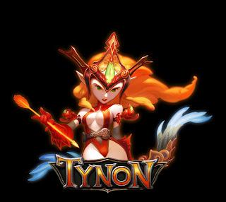 Tynon Cheats Instant Training Hack