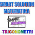 "PEMBAHASAN LENGKAP Smart Solution Matematika ""TRIGONOMETRI""  DEENDS"