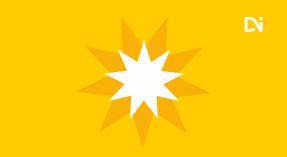 Cara Membuat Matahari di CorelDRAW