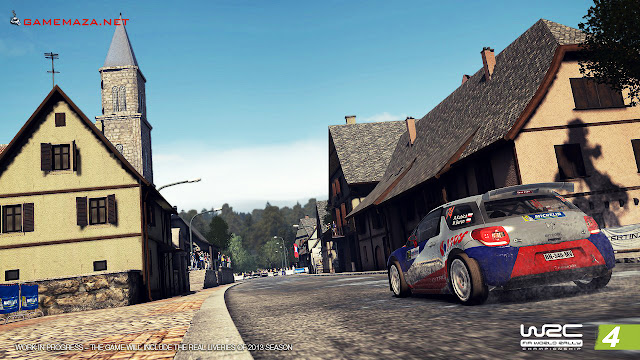 WRC4-FIA-World-Rally-Champtionship-Game-Download