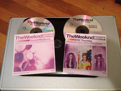 The_Weeknd-House_Of_Balloons_-_Thursday_(Chopped_Not_Slopped_DJ_OG_Ron_C)-Bootleg-2CD-2011-H3X