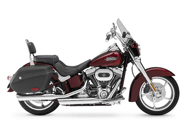 2012_Harley-Davidson_FLSTSE3_CVO_Softail_Convertible_Crimson_Red_Sunglo_Scarlet_Crystal_Graphics