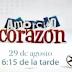 """Nuevos Promocionales de """"Amorcito Corazón"""""""