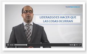 Vídeo-Píldora para Planeta Hipermedia...