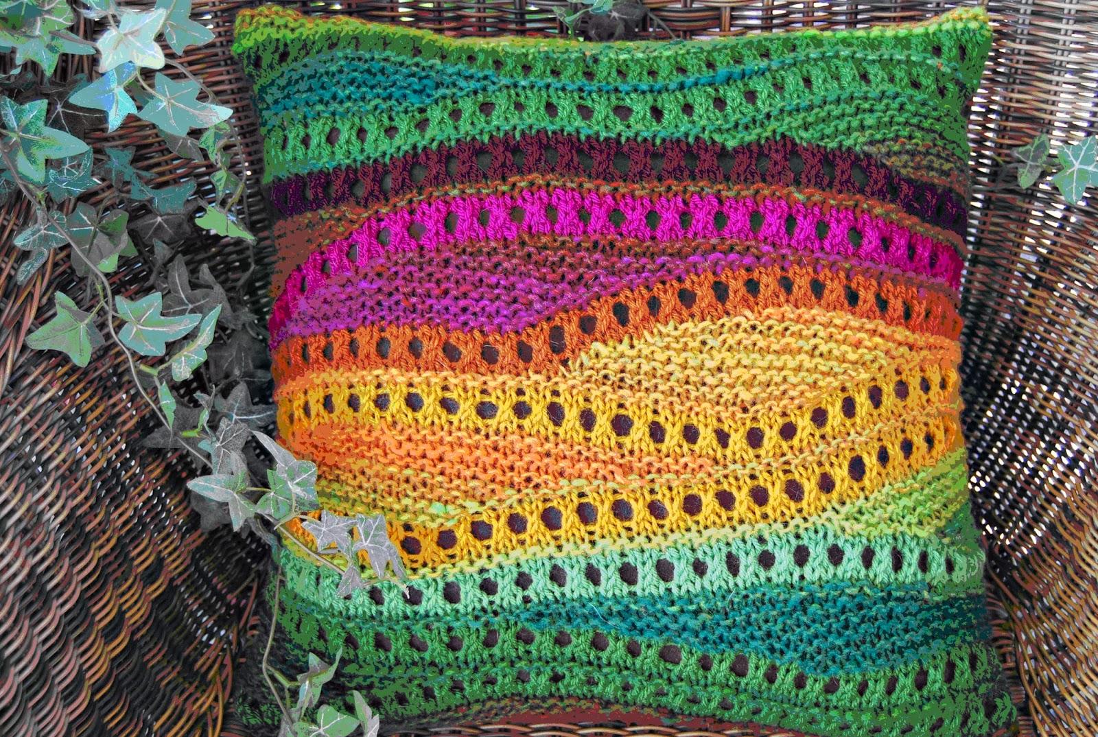 Вязание для женщин спицами Записи в рубрике Вязание для женщин спицами