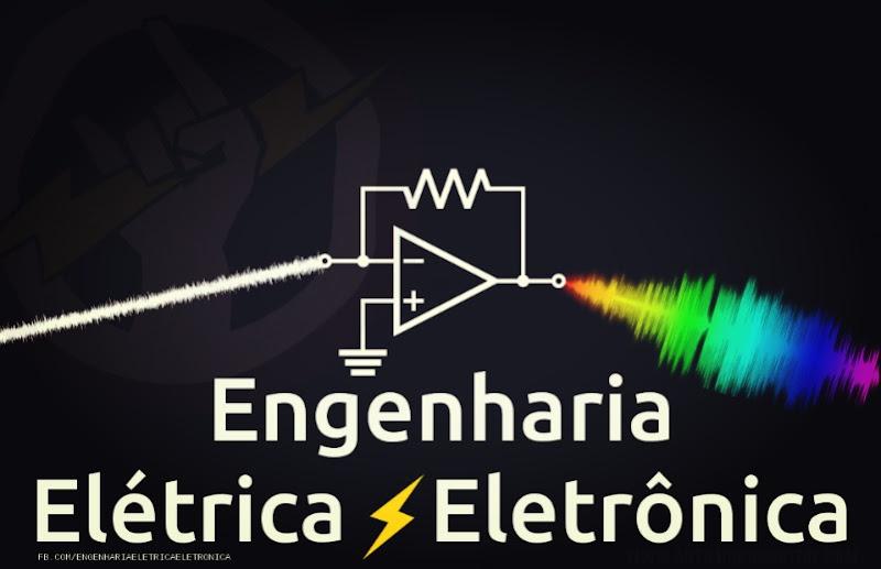 Papel de Parede - Engenharia Elétrica e Eletônica