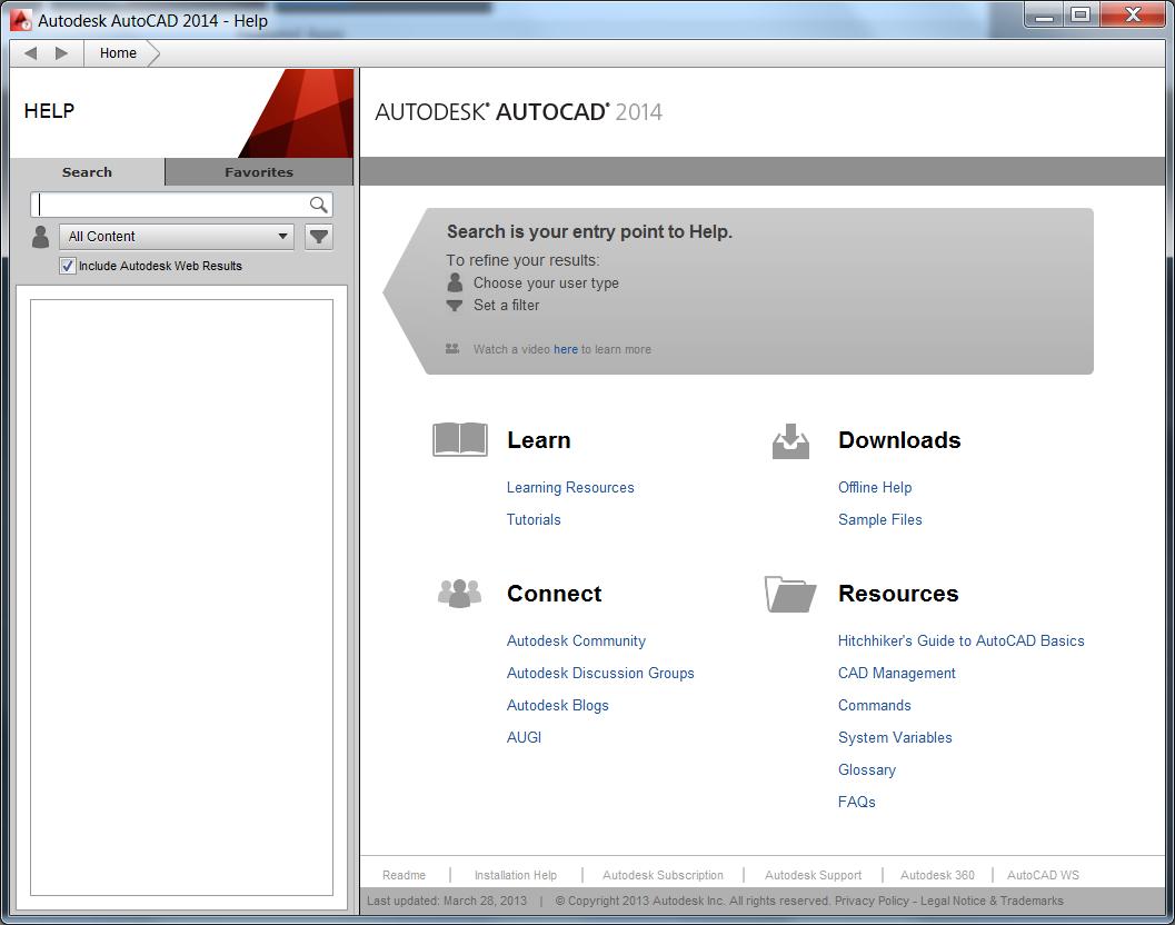 Autocad 2006 full version with crack 32 bit