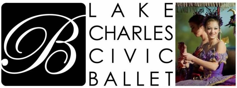 Lake Charles Civic Ballet