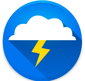 Lightning Browser + 4.0.10a