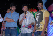 Abbayi Class Ammayi Mass movie Audio release function photos stills-thumbnail-9