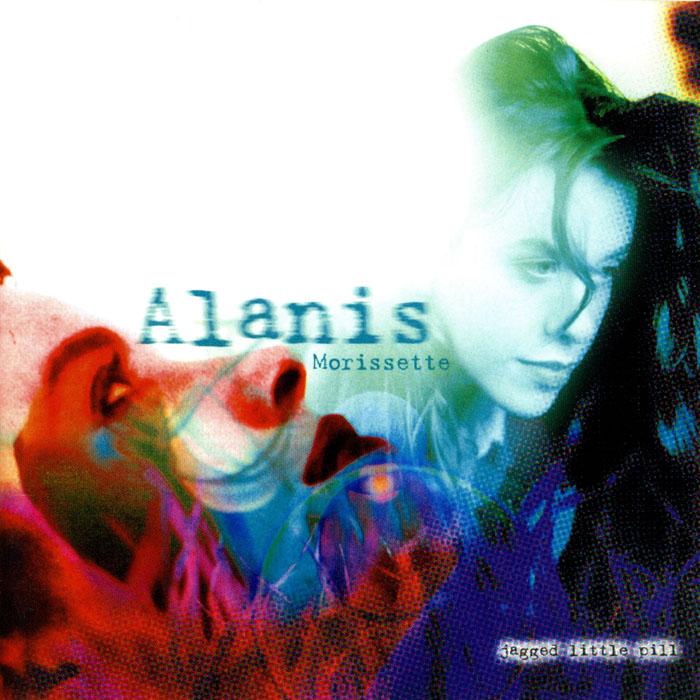 Alanis Morissette:You Learn Lyrics | LyricWiki | FANDOM ...